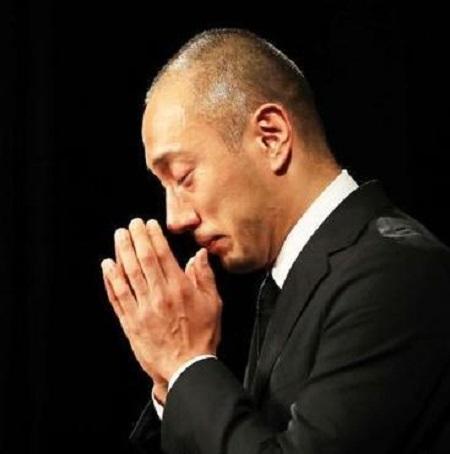 小林麻央市川海老蔵ブログ