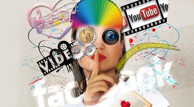 MAD動画YouTube