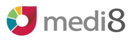 アドセンス以外広告 medi8