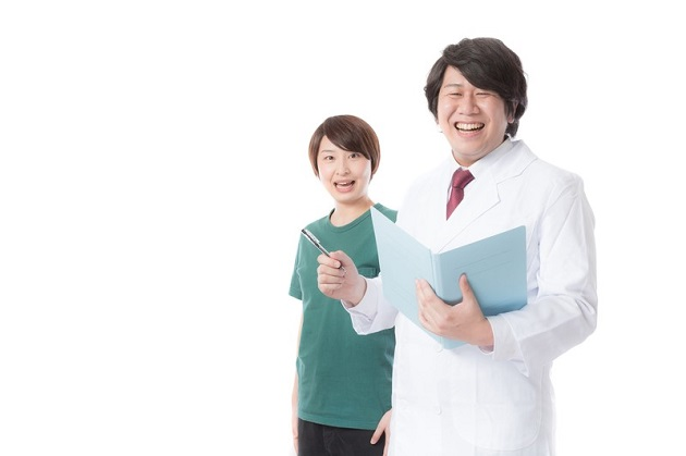 節約主婦副業 治験