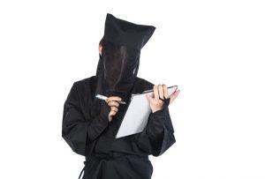 節約主婦副業 覆面調査